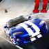 賽車遊戲App|急速飙车2 LOGO-3C達人阿輝的APP