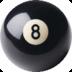 亨得利打台球教学 體育競技 App LOGO-APP試玩