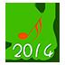 铃声下载新版2013 媒體與影片 LOGO-玩APPs