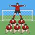 奇怪的任意球 體育競技 App LOGO-APP試玩