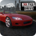 3D试驾 賽車遊戲 App LOGO-硬是要APP