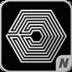 EXO视频 媒體與影片 App LOGO-APP試玩