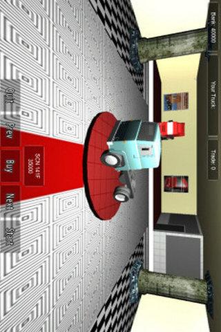 玩免費體育競技APP|下載3D真实卡车 app不用錢|硬是要APP