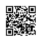 百度手机卫士(原安卓优化大师)下载