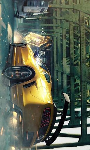 需要漂流速度|玩賽車遊戲App免費|玩APPs
