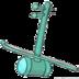 二胡仪器模拟 Erhu Instrument Simulation 模擬 LOGO-玩APPs
