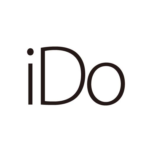 iDoSmart