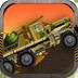 炸弹运输 賽車遊戲 LOGO-玩APPs