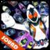 假面骑士Fourze声音 媒體與影片 App LOGO-APP試玩