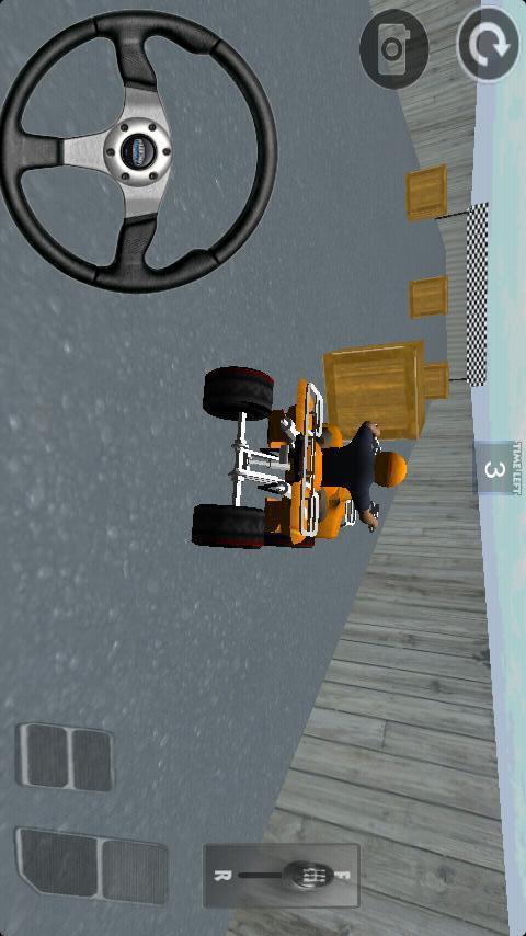 玩免費賽車遊戲APP|下載3D极限ATV越野赛 app不用錢|硬是要APP