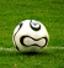 學習足球 體育競技 App LOGO-硬是要APP