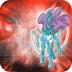 口袋怪兽红宝石 遊戲 App LOGO-硬是要APP