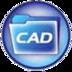 CAD技巧大全 生產應用 App LOGO-硬是要APP