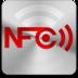 快拍NFC 攝影 App LOGO-硬是要APP