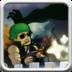 僵尸围城(单机版) 遊戲 App LOGO-硬是要APP