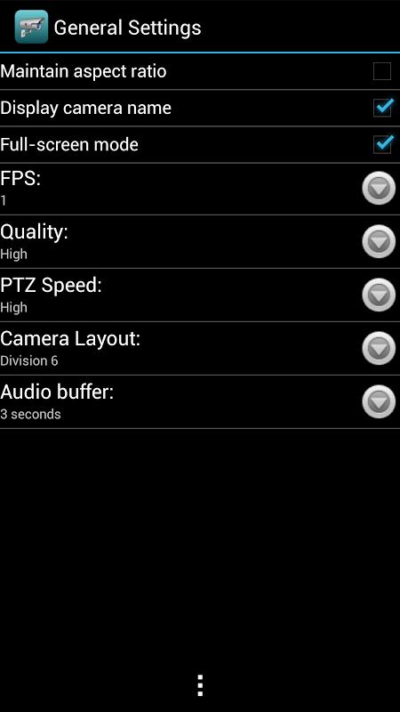 【免費媒體與影片App】Line-APP點子