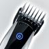 理发刀 遊戲 App Store-癮科技App