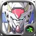 机动战士高达主题-萌图锁屏 個人化 App LOGO-APP試玩
