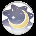 夜间护眼模式 工具 LOGO-玩APPs