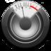 感应播放器 媒體與影片 App Store-愛順發玩APP