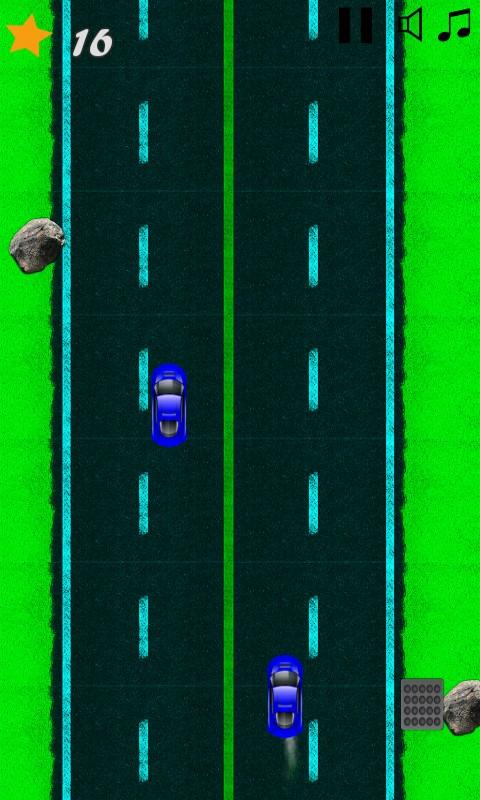 玩免費賽車遊戲APP|下載简单飞车 app不用錢|硬是要APP