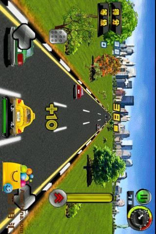 玩免費賽車遊戲APP|下載极速出租车 app不用錢|硬是要APP