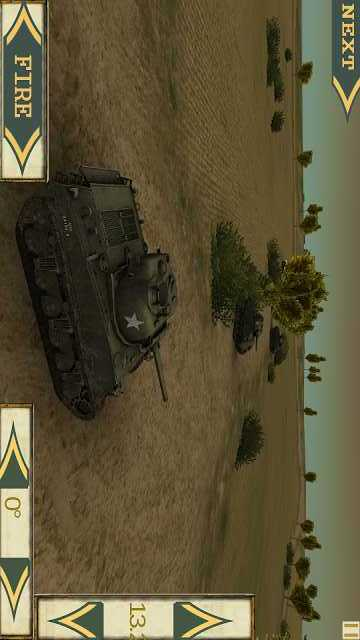 動作必備免費app推薦 钢铁英雄:坦克战术線上免付費app下載 3C達人阿輝的APP