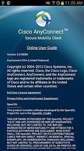 AnyConnect 工具 App-癮科技App