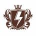 电力行业信息网
