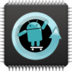 一键ROOT权限系统程序卸载 工具 App LOGO-APP開箱王