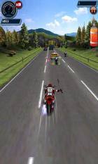 暴力摩托-应用截图