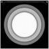 按键助手 工具 App LOGO-硬是要APP