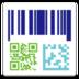MS Code Scanner 生活 App LOGO-APP試玩