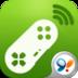 91手游宝贝 模擬 App LOGO-硬是要APP