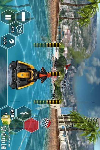免費下載賽車遊戲APP|水上摩托锦标赛2013 app開箱文|APP開箱王