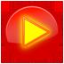 手机大电影看片神器 媒體與影片 App Store-癮科技App
