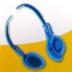 初中英语词汇MP3 生產應用 LOGO-玩APPs