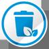 自带软件深度卸载 工具 App LOGO-硬是要APP