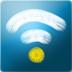 WIFI无线猎手 工具 App LOGO-硬是要APP