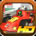 玩具赛车 賽車遊戲 App LOGO-硬是要APP