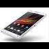 索尼Xperia z Sony Xperia Z Tips Walkthrough