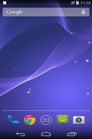 個人化、桌布主題類程式 - Fun I Phone 我的手機派對! - 痞客邦PIXNET