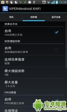臺灣電影網 Taiwan Cinema