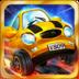 速度与基情-末日狂飙 賽車遊戲 App LOGO-硬是要APP
