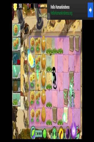 玩免費動作APP|下載植物大战僵尸2策略 app不用錢|硬是要APP