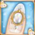 时尚美甲潮流 遊戲 App LOGO-APP試玩