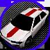 Parking Challenge LOGO-APP點子