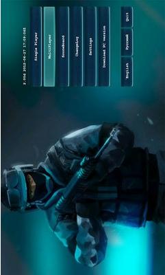 反恐精英cs1.6中文版官方下载0 - 下载吧