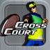 3D职业网球 體育競技 App LOGO-硬是要APP