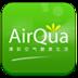 AirQua